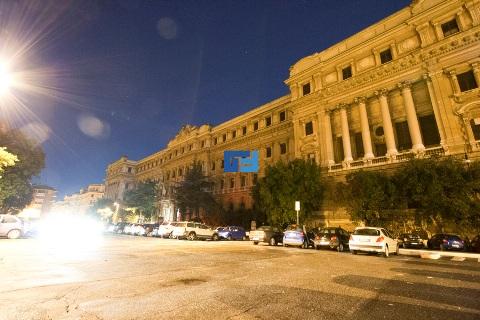 Appartamento parioli pinciano vendita roma for Affitto studio medico roma parioli