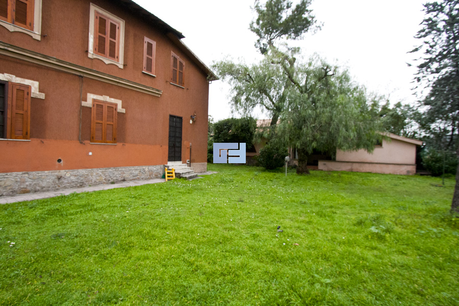 casa di riposo - roma - affitto - gefes immobiliare