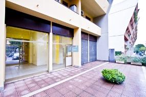 Immobili a reddito vendita gefes immobiliare for Uffici zona eur
