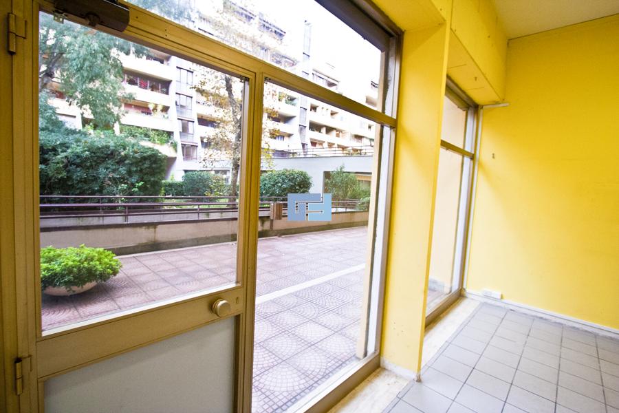 Negozio roma affitto gefes immobiliare for Cerco locale commerciale in affitto a roma