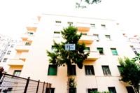 Villa roma affitto gefes immobiliare for Affitto uso studio roma