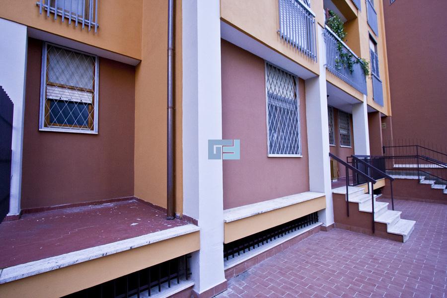 Appartamento roma eur grotta perfetta affitto for Roma eur affitto