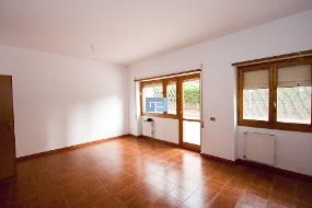 Immobili in affitto a roma e provincia for Affitto uffici zona eur