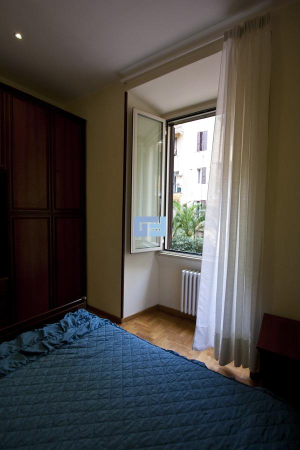 Affitto trilocale a parioli pinciano roma for Parioli affitto roma