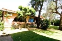 Casa di riposo roma affitto gefes immobiliare for Affitto uso studio roma