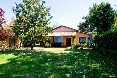 Villa roma affitto gefes immobiliare for Affitto roma termini